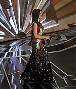 SBO-AcademyAwards-048.jpg