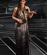 SBO-AcademyAwards-049.jpg