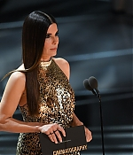 SBO-AcademyAwards-050.jpg