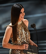 SBO-AcademyAwards-051.jpg