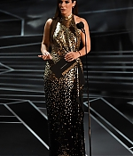 SBO-AcademyAwards-054.jpg