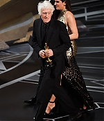 SBO-AcademyAwards-057.jpg