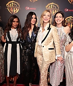 SBO-CinemaCon2018_168.jpg