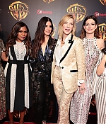 SBO-CinemaCon2018_169.jpg