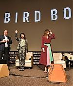 ASB-BirdBoxDeadlinePanel_013.jpg