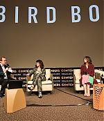ASB-BirdBoxDeadlinePanel_014.jpg