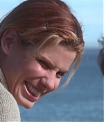 movie two if by sea 1996